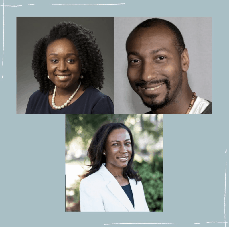 UGA PRSSA Meeting Recap: Diversity & Inclusion Panel